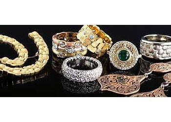 Miramar jewelry Linda Jewelry