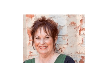 Vallejo marriage counselor Linda L. Lawless, MA, LMFT