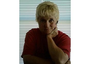 Anaheim marriage counselor Linda L Schnaible, Ph.D, LMFT, SAP