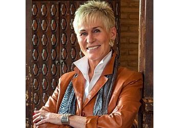 Tucson interior designer Linda Robinson Design Associates LLC