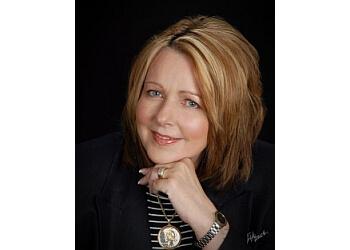 Linda Sanders Little Rock Real Estate Agents