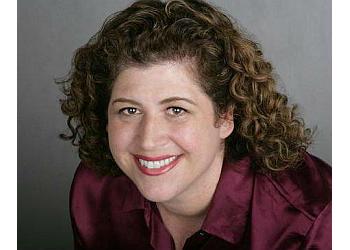 Gilbert gynecologist Linda Sodoma, DO, FACOG