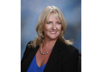 Lakewood estate planning lawyer Linda Sommers