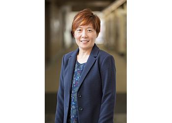 Anaheim tax attorney Linda Sung