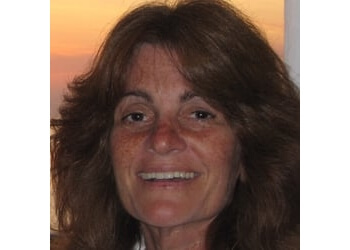 Thousand Oaks marriage counselor Linda Sussman-Swiller, LCSW