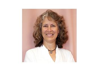 Lakewood physical therapist Linda Worswick, PT