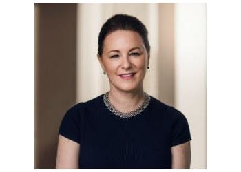 New Haven financial service Linden Wealth Advisors, LLC - Elena M Dixon
