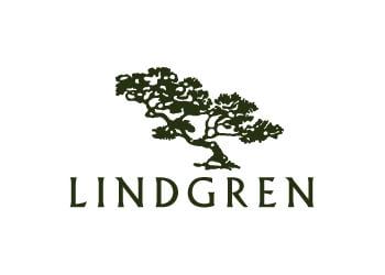Fort Collins landscaping company Lindgren Landscaping & Irrigation Inc.