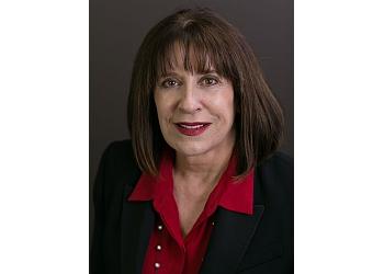 Boise City dermatologist Lindie K. Borton, MD