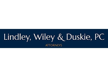Killeen real estate lawyer Lindley, Wiley & Duskie, PC