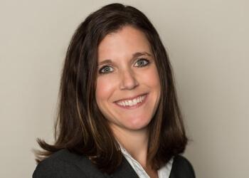 Memphis estate planning lawyer Lindsay A. Jones - Wiseman Bray PLLC