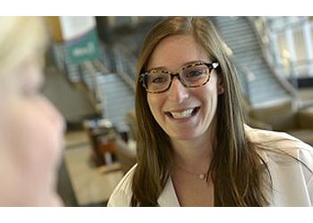 Baltimore gynecologist Lindsay Appel, MD - FAMILY CHILDBIRTH & CHILDREN's CENTER