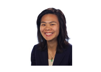 Concord endocrinologist Lindsay Chong, MD