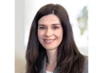 West Valley City dermatologist Lindsay H. Wilson, MD