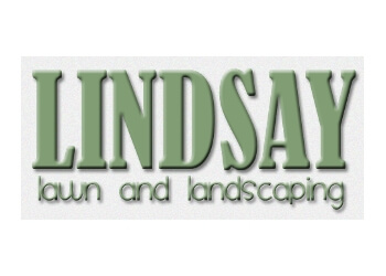 Raleigh lawn care service Lindsay Lawn And Landscaping