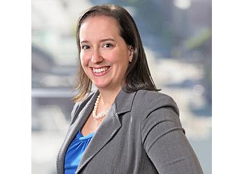 Tacoma divorce lawyer  Lindsay Noel