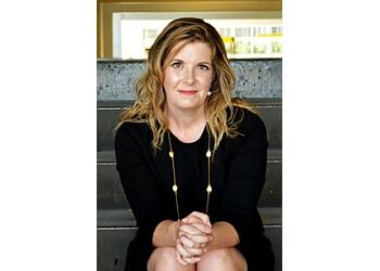 Modesto divorce lawyer Lindsey A. Bannerman
