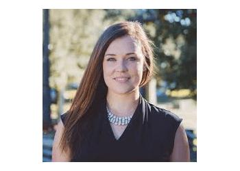 Houston immigration lawyer Lindsey J. Harris
