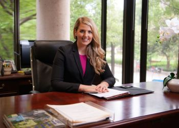 Birmingham estate planning lawyer Lindsey M. Eastwood - Lindsey Eastwood Law, LLC