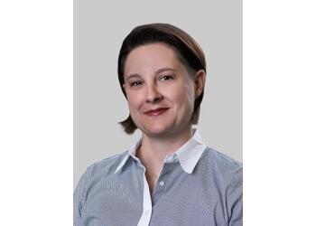 Arlington orthopedic Lindsey N Dietrich, MD