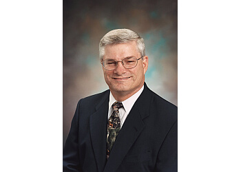 Mobile accounting firm Lindsey & Waldo, LLC