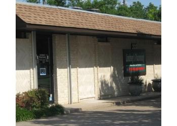 Irving pharmacy Lindsey's Pharmacy