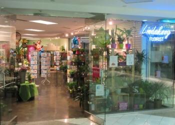 Minneapolis florist Lindskoog Florist