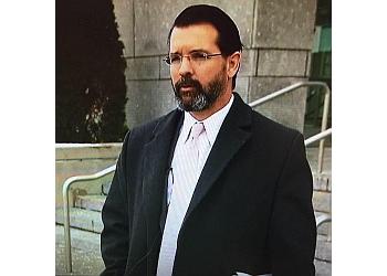Stamford criminal defense lawyer Lindy R. Urso