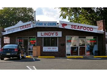 Lindy S Seafood