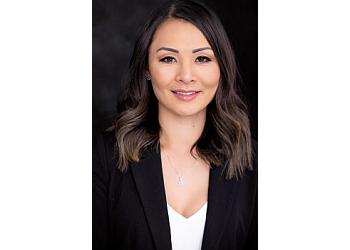 Salt Lake City immigration lawyer Linh Tran-Layton