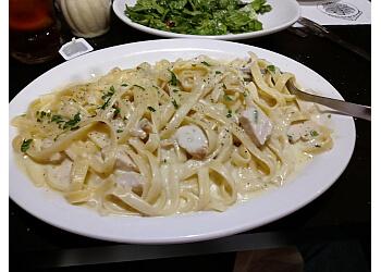 Rockford italian restaurant Lino's
