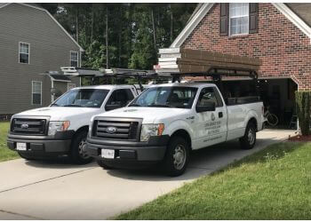 Norfolk garage door repair Lion Garage Door Repair & Installation