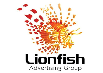 Evansville advertising agency Lionfish Digital Marketing
