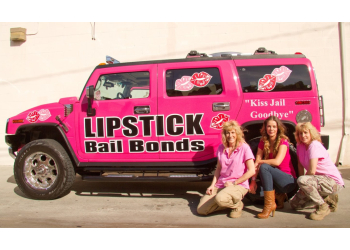 Anaheim bail bond Lipstick Bail Bonds