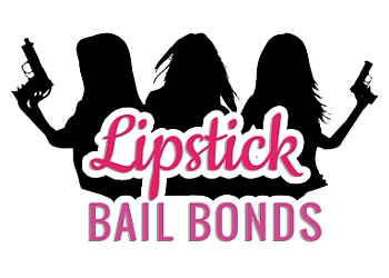Long Beach bail bond Lipstick Bail Bonds