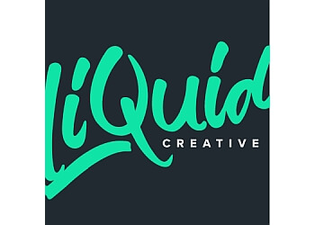 Gainesville advertising agency Liquid Creative