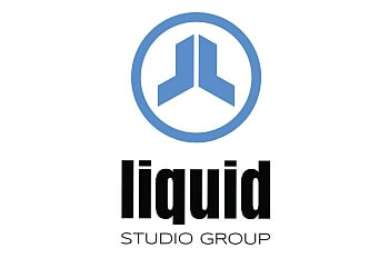 Laredo web designer Liquid Studio Group, LLC