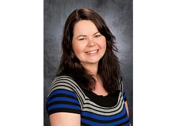 Topeka gynecologist Lisa A. Goularte, DO