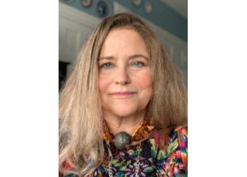 San Antonio divorce lawyer Lisa A. Vance