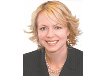 Miami divorce lawyer Lisa Anne Baird