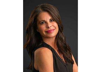 Aurora real estate agent Lisa Blake