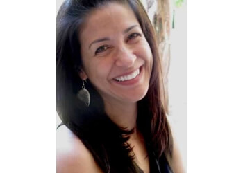 Lisa Bravo, MC, LPC