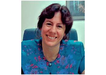 Jacksonville bankruptcy lawyer Lisa C. Cohen - RUFF & COHEN
