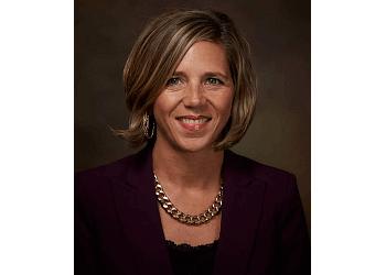 Syracuse divorce lawyer Lisa DiPoala Haber, Esq.