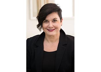 Dallas divorce lawyer Lisa E. McKnight