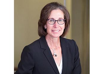 Chesapeake employment lawyer Lisa Ehrich