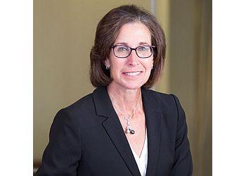 Chesapeake employment lawyer Lisa Ehrich - PENDER & COWARD, P.C.
