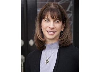 Reno endocrinologist Lisa G. Abbott, MD