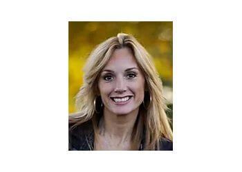 Naperville psychologist Dr. Lisa Konick, Ph.D - KONICK & ASSOCIATES