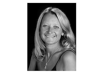 Omaha pediatrician Lisa L. Whitcomb, MD - HEARTLAND FAMILY FIRST MEDICAL CLINIC